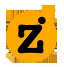 zona8.cl